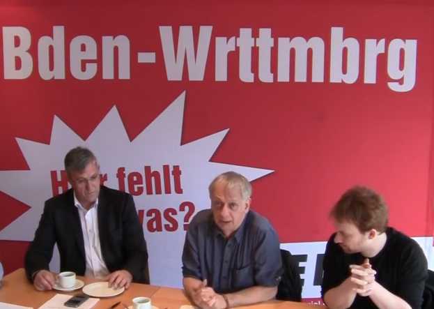 LINKE-alternatives-Verkehrskonzept