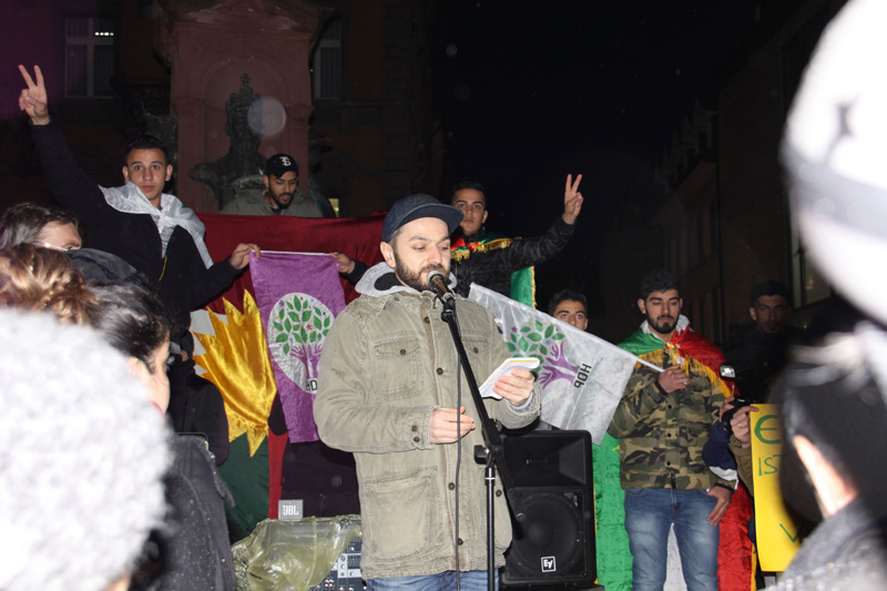 seemoz-hdp-protest